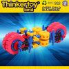Kids Building Blocksのための2015熱いSelling Education Toy