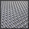 Stainless Steel Woven Filter Disc Security Screen Wire Mesh