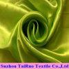 Tafetá de poliéster 190t mais barato para vestuário Linging Fabric