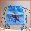 ライトおよびDuableの印刷のナイロンスポーツ袋
