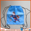 Свет и мешок спорта печатание Duable Nylon