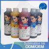 Inktec Sublinova Tinta Dye sublimation inteligente para Cabeça Micropiezo