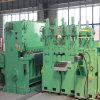 Bobina de aço da bobina de metal máquina de corte longitudinal
