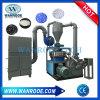 Langer Nutzungsdauer harter Kurbelgehäuse-Belüftungplastikpulverizer-Schleifmaschine
