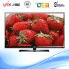 OEM de 50-Inch 4K D-LED TV