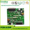 Placa de Circuito Impresso eletrônico SMT Electronics conjunto PCB