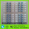 펩티드 분말 인간적인 성장 스테로이드 Gdf 8/Myostatin 1mg/Vial