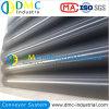 Tensor de transportador de transporte de UHMWPE