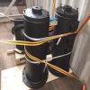 Pièces en acier personnalisées par pièces de pipe de Wid