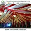 防水および紫外線抵抗力があるアルミニウムイベントの結婚式のテント(JMWPT8/280)