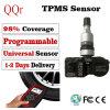 Ursprüngliche OE TPMS Abwechslung programmierbarer Qqr TPMS allgemeinhinfühler