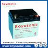 Der Qualitäts-24V 50ah Leitungskabel-Säure-Batterie Batterie-Solargel-der Batterie-12V 50ah