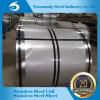 Bobine d'acier inoxydable d'ASTM 409/410/420/430
