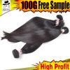 Цена по прейскуранту завода-изготовителя малайзийского утка волос