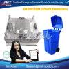 Molde plástico do escaninho Waste do escritório da injeção