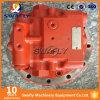 GM04 azionamento finale 20p-60-81101 per il mini motore di corsa dell'escavatore PC27