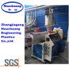 PA66 Tira de aislamiento térmico de la máquina de extrusión