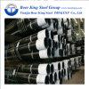 ÖL-Gehäuse-Rohr API-5CT K55 /J55/N80/P110 Stahl