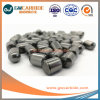 De carburo de tungsteno Yk15 bits de los botones de la minería del carbón y el Rock