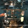 Máquina quente do misturador do homogenizador do emulsivo do vácuo do preço de fábrica do Sell de Mzh-V