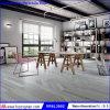Carrelage de porcelaine de Mattl de matériau de construction de Foshan (VR6L3902)