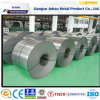 AISI 201 304 321 316 409 430 310S frio/bobinas de acero inoxidable laminado en caliente