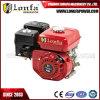 168f moteur 4-moteur à essence de course pour générateur/pompe à eau