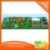 Riesiges Multifunktionsinnenspiel-Mitte-Gerät für Verkauf