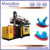Пластичные барабанчик/игрушки/машина прессформы дуновения контейнера