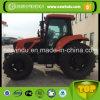 alimentador agrícola de tracción a las cuatro ruedas Kat 1004 del alimentador de granja 100HP