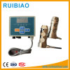 Protetor da sobrecarga da grua e sensor (KQC-Q2)