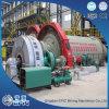 Maquinaria de trituración de feldespato Molino de la minería en seco