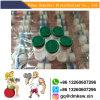 Los péptidos Suplementos Culturismo Peg Mgf 2mg/vial ningún efecto secundario para el crecimiento