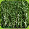 Erba artificiale del tappeto erboso dell'erba di calcio per calcio