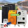 Преобразователь частоты использования солнечной энергии Чистая синусоида инвертирующий усилитель мощности 300 Вт-10квт с двойной защитой