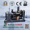 Diesel van de Macht van China Elektrische Draagbare Generator met Ricardo Engine 30kVA