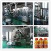 Machine de traitement de jus et boissons