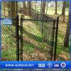 庭のための熱いSale Beautiful Chain Link Fence