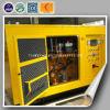 生きているガーベージの発電のBiogasの発電機