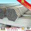 с одином проходом Certificate Material, Galvanized Pipe Hot Galvanized Steel Pipe,
