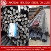 Gr40 Versterkend Rebar van het Staal met Norm ASTM