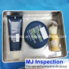 Sourcing Agent, Cosmetic Box를 위한 Buying Service/Inspection