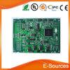 Pequeño Type (MP4/5 jugador) Player PCBA