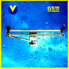 Wiper Linkage for City-Bus (LG-007)