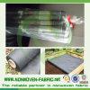 Non-Woven dos PP Spunbond para a tela do controle de Weed da agricultura