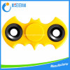 Bat Fidget Multi Color roulement Spinner part Spinner