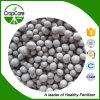 Fertilizante NPK do fertilizante 19-9-19+Te do composto químico