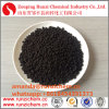 Pó/grânulo do ácido Humic 70% da classe do fertilizante