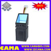 Capteur de module d'empreinte optique Cama-Sm20