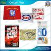Flags e Banners Abitudine-fatti poco costosi per Advertizing (*NF01F06007)